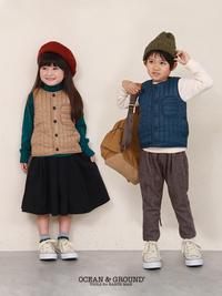 c3c847944f286 ハートマーケット~子供服と雑貨のお店:はじめての靴は・・・ベビー ...