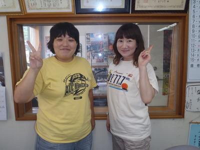 矢島晶子の画像 p1_5