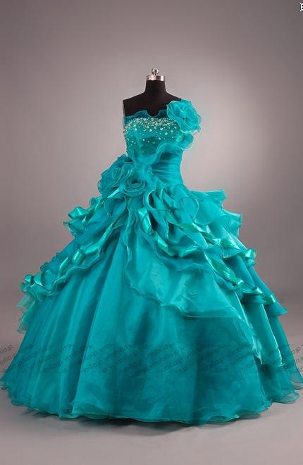 620f934767009 ... な色に適したバラ色の花嫁、花嫁は、色青銅への部分であるそれらはあなたのためのより適切な白いくつかのカラフルな結婚式、ウェディングドレス 格安、ああを選ぶ ...