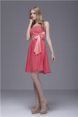 9e2463fd991ca もちろんドレスに比べるとカジュアルにはなりますが、友人の二次会に出席する程度なら十分。その際、チュニックは特に華やかなデザインを選ぶようにすれば、ドレス  ...