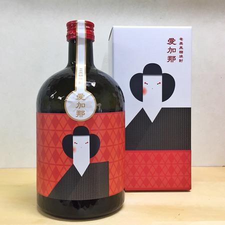 アイショップ名瀬中央店:はじめ...