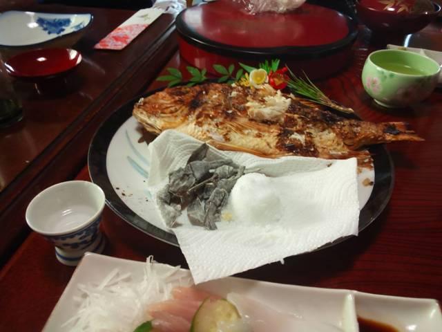 瀬・N家(芝)4