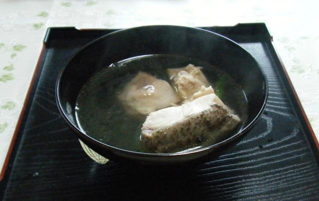 瀬・F家(古志)4