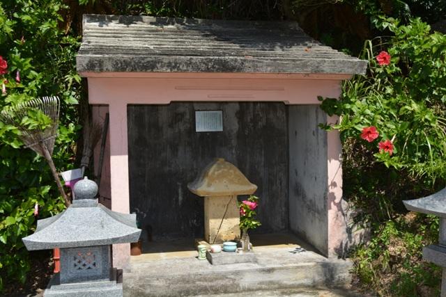 19秋葉神社