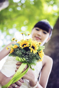 【amammy女子会】ドレスを着て写真撮影♡しーまスマイル写真館参加者募集!