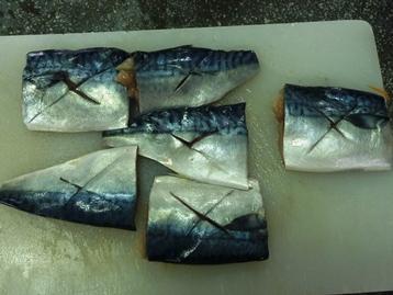 「男の料理教室」レシピ | 羽村市公式サイト